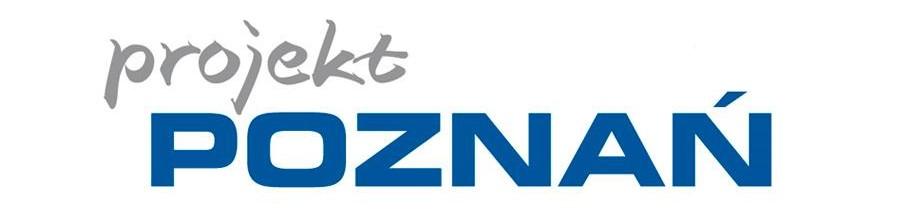 Projekt Poznań