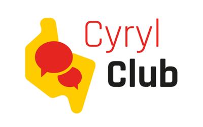 Cyryl Club