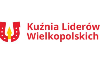 Kuźnia Liderów Wielkopolskich