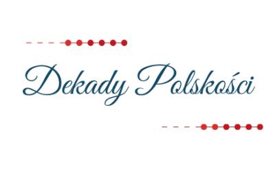 Dekady Polskości